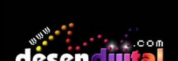 DesenDijital.com