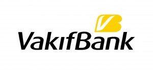 vakifbank-logo-300x144