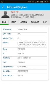 dediteknoloji-vendor_for_netsis-4-bilgi
