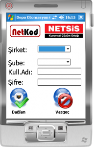 netkod-easy-store-login
