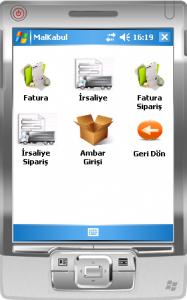 netkod-easy-store-malkabul