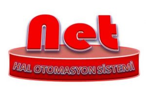 hal_otomasyon_sistemi_logo